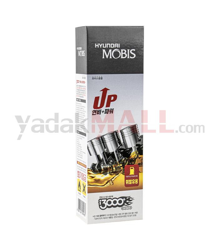 محلول شستشوی انژکتور i3000-تمیزکننده-yadakMALL-i3000-MOBIS