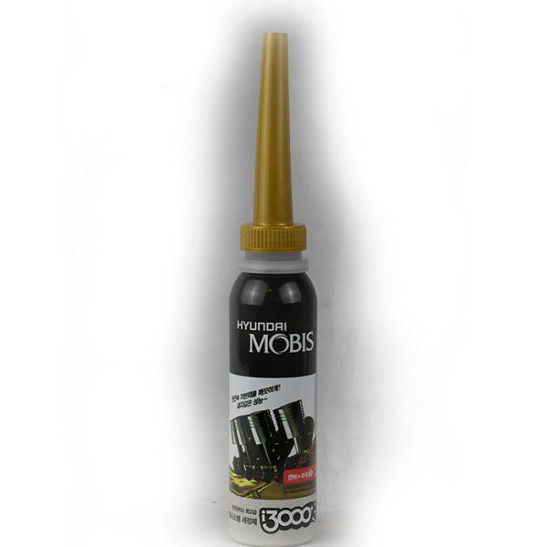 مکمل سوخت موبیس-تمیزکننده-yadakMALL-i3000-MOBIS