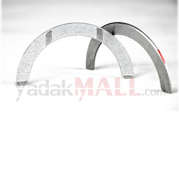 بغل یاتاقان آزرا،سانتافه،سورنتو و...-yadakMALL-210303C120-Genuine Parts
