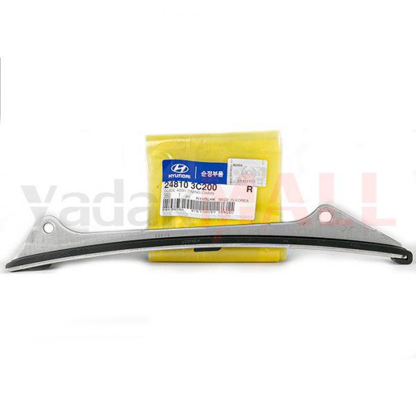 راهنمای زنجیر تایم سورنتو-کامل-yadakMALL-248103C200-Genuine Parts