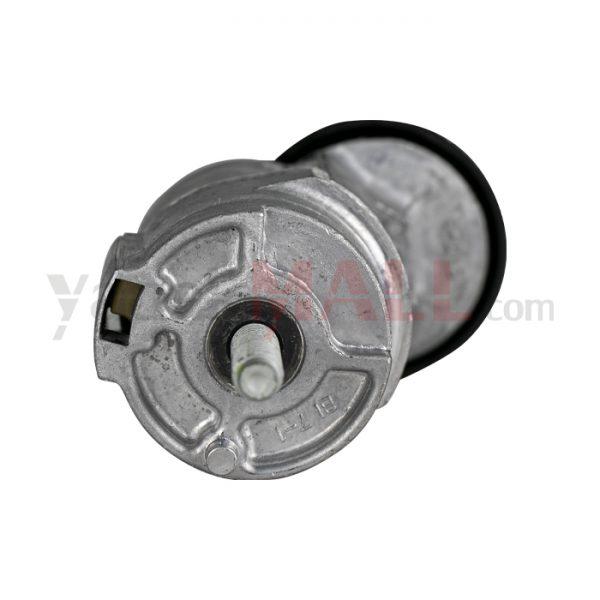سفت کن تسمه دینام سراتو و...-yadakMALL-2528125000-Genuine Parts