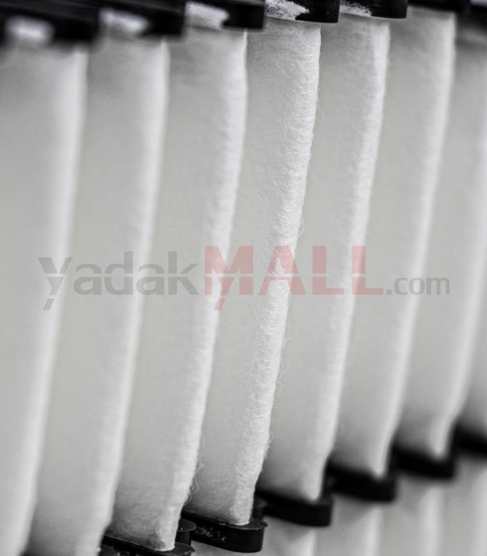 فیلتر هوا اکسنت-فیلتر هوای موتور-yadakMALL-281131R100-KOREAN