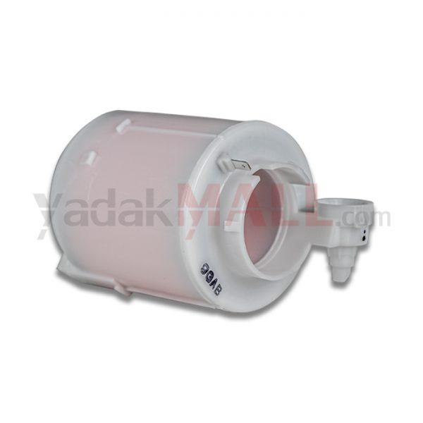فیلتر بنزین سورنتو،توسان و...-yadakMALL-31112C9000-Genuine Parts