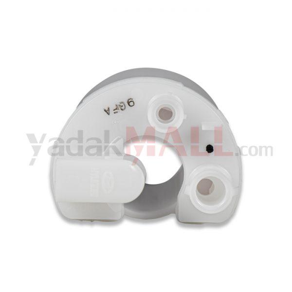 فیلتر بنزین سراتو TD و TD کوپه ،i10،i20،i30-yadakMALL-319102H000-Genuine Parts