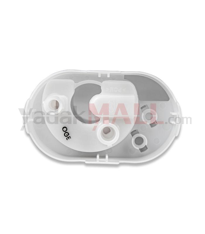 فیلتر بنزین توسان و اسپورتیج-yadakMALL-319112E000-Genuine Parts