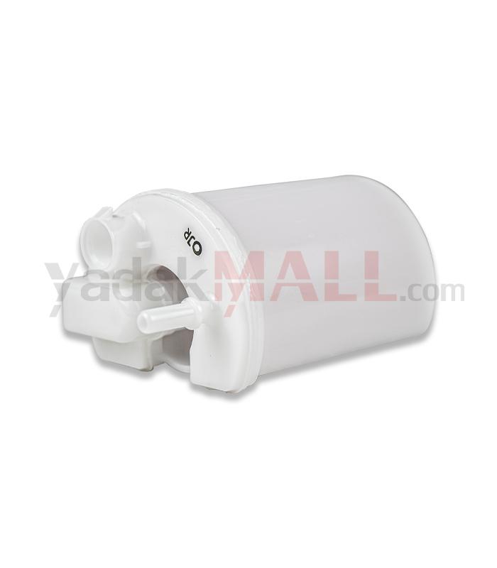 فیلتر بنزین موهاوی و اپتیما-yadakMALL-319112G000-Genuine Parts