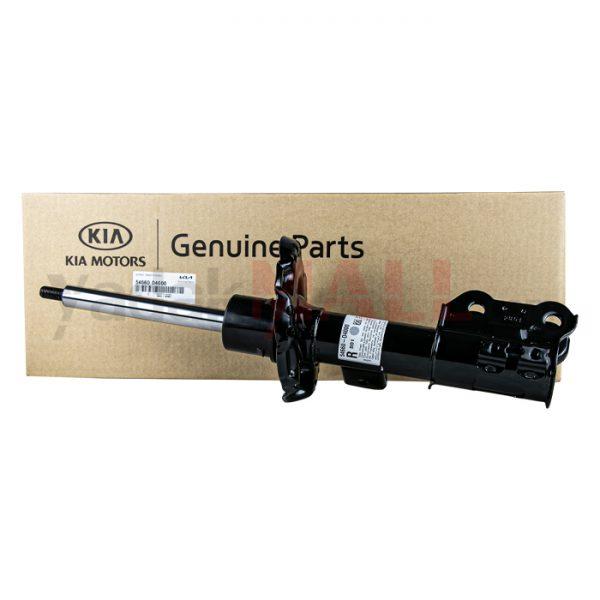 کمک فنر اپتیما-جلو راست-yadakMALL-54660D4000-Genuine Parts