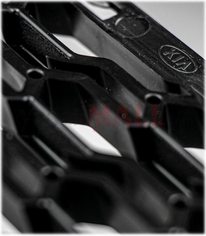 توری سپر سراتو-سپر جلو-865221M600-Genuine Parts