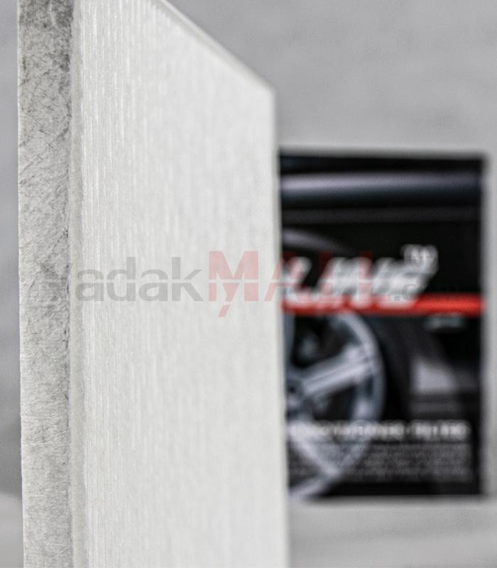 فیلتر کابین موهاوی و سراتو 2008-فیلتر تهویه مطبوع-971332F010-KOREAN