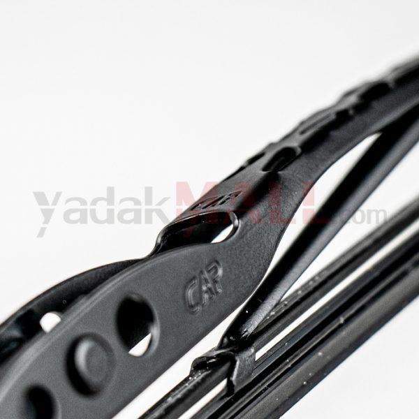 تیغه برف پاک کن 16 اینچ-yadakMALL-988503W000-CAP