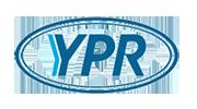 yoosung-enterprise-co-ypr