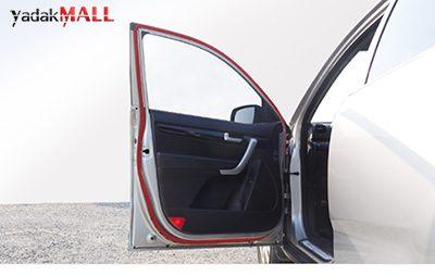 تجهیزات آب بندی خودرو تولید شده توسط شرکت دانگیل DRB
