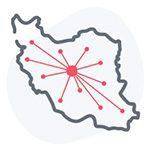 فروش-به-کل-ایران---یدک-مال-2