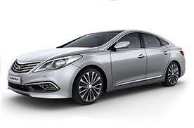 Hyundai-Azera-HG-قطعات-آزرا-گرنجور-yadakMALL.com