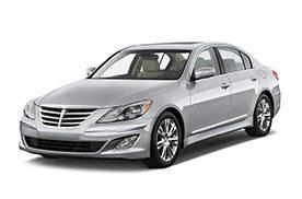 Hyundai-Genesis-BH-جنسیس-yadakMALL.com