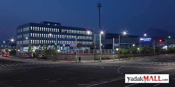 sangsin-دفترمرکزی-یدک-مال-سایت-فروش-قطعات-ترمز-هیوندای-و-کیا